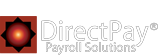 DirectPay Payroll Solutions